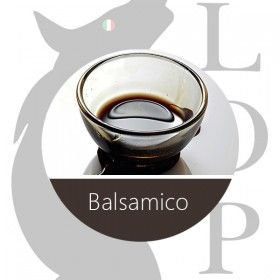 Balsamico 10 ml aroma concentrato sigaretta elettronica