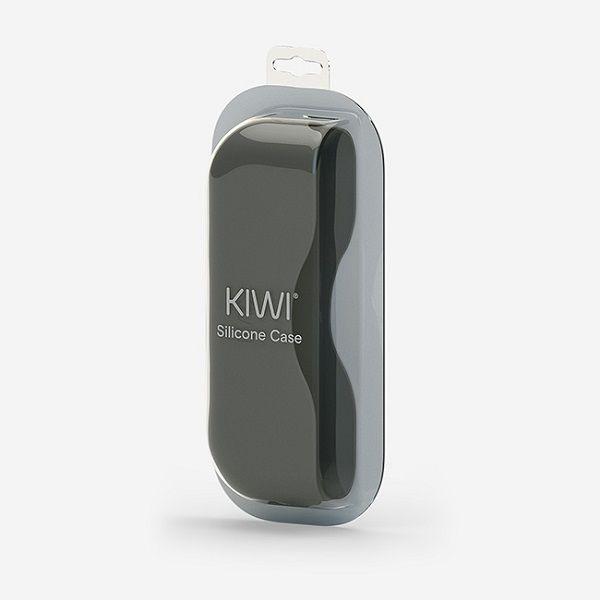 Kiwi pod mod custodia in silicone per sigaretta elettronica Kiwi.