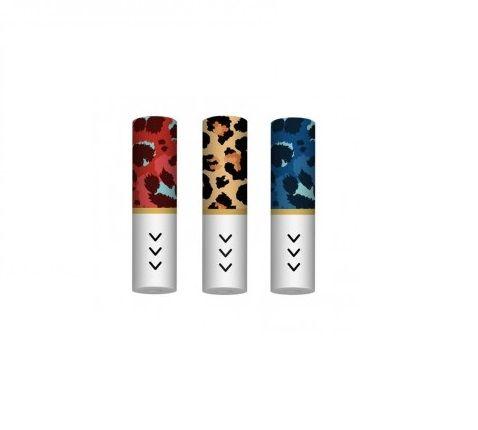 kiwi filtri per pod in varie colorazioni