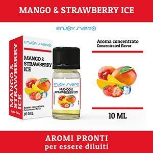 Vaporart Dr Jhon  - Aroma concentrato 10 ml