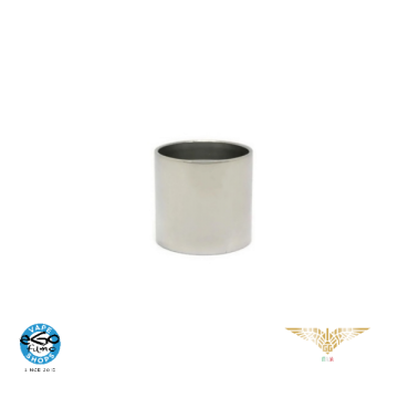 Serbatoio in acciaioPenelope V4 Plus (Body tank SS)