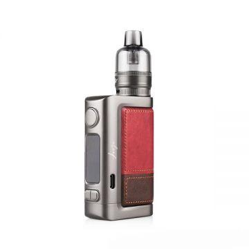 Eleaf Istick Power 2 Sigaretta elettronica box mod a batteria integrata 5000mha con atomizzatore GTL Pod Tank