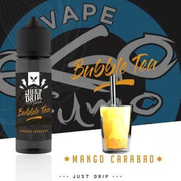 Liquidi sigaretta elettronica Mango